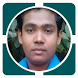Shetol Sarkar by NMInformatics LLC 6