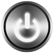 Flashlight LED Torch by Robince Studio