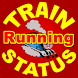 Train Running Status Live by Sree Apps