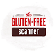 The Gluten Free Scanner · FULL by Scan Gluten Free