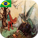 Brazil Fairy Tale by Tulip Interactive