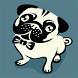 Dog Sounds & Woof Barking by Soundboard.com