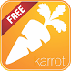 Karrot Classifieds by ZIM-APPs