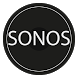 Guide Sonos Live Streaming App