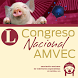 Congreso AMVEC 2016 by Infobox Solutions