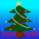 Joyeux Noël by thanki