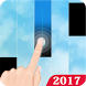 Piano Tiles 2 - 2017 by Apps On fire