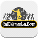 RADIO CALI DE RUMBA by ZenoRadio LLC