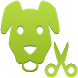 Pet Grooming Software by Mobile Software and Games