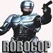 Cheat Robocop by Sembrono