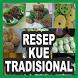 Resep Kue Tradisional by Top10App