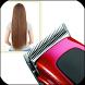 Troll Hair Clipper by Subeo