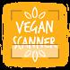 Vegan Scanner - Ad Free