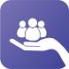 NEET PREPARATION ONLINE 2018 by Webnest Software
