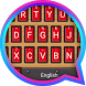 Caravel Theme&Emoji Keyboard by Emoji GIF Maker Fans