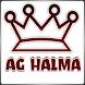 Halma by Adelante Games