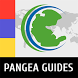 Pangea Guides by Application Nexus