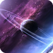 Saturn Pack 2 Live Wallpaper by ChiefWallpapers