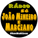 Rádio Só João Mineiro e Marciano