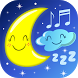 Lullabies for Babies Pro by Haemus mobile apps