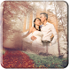 Natural Photo Frames by Photo Camera Editor Media