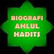 Biografi Ahlul Hadits by Muslim Media