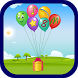 Balloon Popping by AncientDevelopers