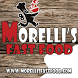 Morelli's Fast Food by The Wee App Company