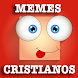 Funny Christian Memes by Apps Bien