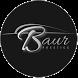 Baur Prestige drivers by MARCOMCITY