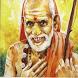 Kanchi Periyava Speeches Audio by Swarup Maharaj