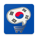Online Shopping Korea -Electronics, Fashion & More by Awanapp Solutions