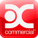 Dimplex Commercial Heating by Digital Edition Technology Ltd