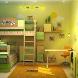Делать комнаты by MobileDeveloperSanity