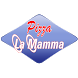 Pizza La Mamma by DES-CLICK