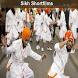 Sikh Shortfilms