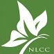 New Life CC - IA by eChurch App