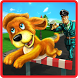 Dog Escape Mission 2016 by Game n'Go Studio