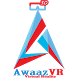 Awaaz VR by Go4d Technology Corp.