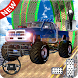 Extreme Impossible Tracks Monster Truck Stunts 3D
