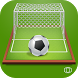 Live Scores: Football/Soccer by MAX CO., LTD