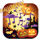 Hallowen Ringtones and Scary Sounds by JUNKO MARU
