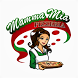 Mamma Mia Pizzeria by Revention, Inc.