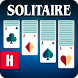 Classic Solitaire by Free Slots & Casino games by Huuuge