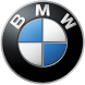 BMW Thermo Call by iViNi-apps UG