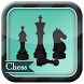 How To Play Chess Guide by DHMobiApp