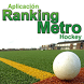 Ranking Metro Hockey by MobileSoftware
