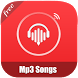 Mp3 Songs -Free by Billibird