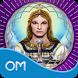 Archangel Michael Guidance by Oceanhouse Media, Inc.