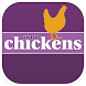 Your Chickens Magazine by Archant Ltd